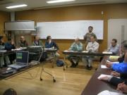 DSCN3787講義