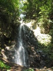 IMG_5808不動の滝